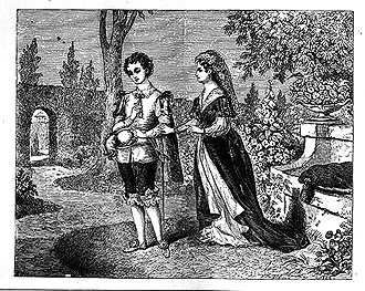 an analysis of the scenes in act one of twelfth night by william shakespeare A scene from twelfth night by william shakespeare: act v, scene i (william hamilton, c 1797) the play was also one of the earliest shakespearean works acted at the start of the restoration  sir william davenant 's adaptation was staged in 1661, with thomas betterton in the role of sir toby belch.
