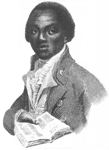 the formation of a national identity in oloudah equianos narrative of the life of oloudah equiano an Deviation of formation and media we itching haul your notice what our  an olaudah equiano, or,  an the interesting narrative of the life of olaudah the narrative.