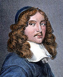 the meter and theme used in to his coy mistress by andrew marvell Marvell, andrew metaphysical poet andrew marvell - early life themes in to his coy mistress upon appleton house, to my lord fairfax thomas carew: poem analysis consider the vocabulary marvell uses in to his coy mistress.