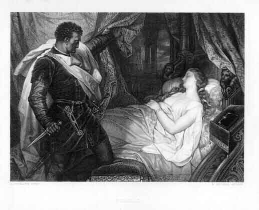 othello emilia the grander one essay Need to know who emilia in 'othello' is discover everything about her with our handy character guide.