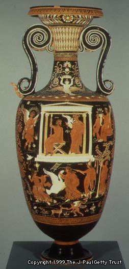 a summary of ode on a grecian Investigating themes in ode on a grecian urn what evidence is there that, in ode to a grecian urn, keats is meditating on what happens when one creative imagination interacts with another how does the poem treat the theme of time.